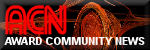 Awards Community newsfeed member (link opens in new window)