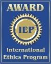 IEP member (link opens in new window)