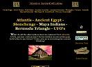 Atlantis & Ancient Civilizations (site closed)