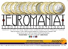 Euromania (link opens in new window)