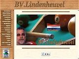 BV Lindenheuvel (site closed)