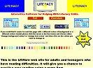 LitWare (site closed)