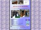 Shakatan Boxers (link opens in new window)