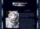 WhiteFeather's Web Lodge (link opens in new window)