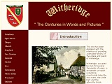 Witheridge Historical Archive (opens in new window)